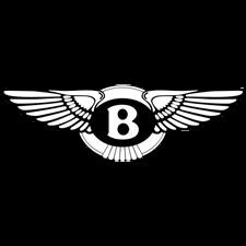 Logo Bentley