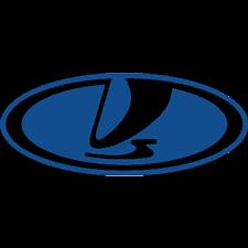 Logo Lada