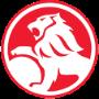 Logo Holden