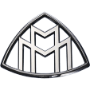 Logo Maybach