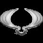 Logo Ssang Yong
