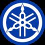 Logo Yamaha ATV